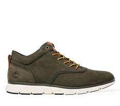 Men's Killington Half Cab Shoe