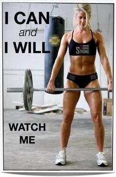 I'm going to explain you why the deadlift is a must do exercise,and how to do it right. Girls,read very carefully,because this is a body changing exercise. Fitness Before After, Benefits Of Exercise, Do Exercise, Deadlift Benefits, Bodybuilding Motivation, Bodybuilding Workouts, Fitness Inspiration, Motivation Inspiration, Crossfit Inspiration