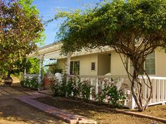 House vacation rental in Temecula, CA, USA from VRBO.com! #vacation #rental #travel #vrbo