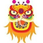 Explore China with Three Simple Art Activities from Bright Hub Education