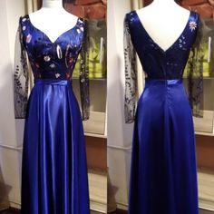 Prom Dresses, Formal Dresses, Fashion, Moda, Formal Gowns, La Mode, Black Tie Dresses, Fasion, Gowns
