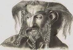 nori dwarf sketch - Google Search