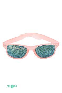 Gadżety Reklamowe Sensum Art Mirrored Sunglasses, Fashion, Moda, Fashion Styles, Fashion Illustrations, Fashion Models