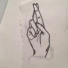 ✦➳❁✿❁pinterest.com/humblexxbee❁✿❁➳✦ #TattooIdeasSimple