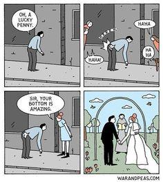 New memes humor hilarious dark 41 ideas Memes Humor, Funny Text Memes, Funny Fails, Funny Texts, Jokes, Funny Humor, Humor Videos, Dark Humor Comics, Funny Comics
