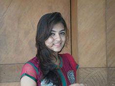 Nazriya Nazim Unseen Photos
