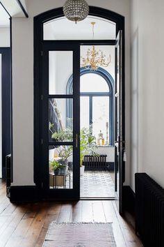10 Beautiful Rooms: Extraordinary Interiors