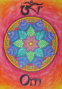 sacred art - Pesquisa Google