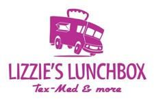 lizzie's lunchbox - Google Search