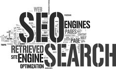 The need for search engine optimization services is growing all over the world with many companies investing in individuals or companies skilled in this area as part of their online marketing strategy. http://www.0899seo.com/what-does-your-cape-town-seo-consultant-do-for-you/