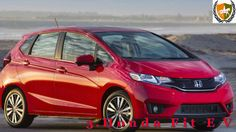 Top 10 Best Cheap Hybrid and Electric Cars