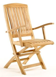 freedom furniture australia outdoor furniture 7 piece wood and