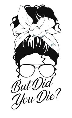 Silhouette Art, Silhouette Projects, Beauty And The Beast Silhouette, Cricut Air 2, Cute Shirt Designs, Mommy Quotes, Craft Images, Cricut Fonts, Vinyl Shirts