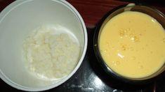 Como hacer yogurt natural en casa con bulgaros de leche o Kéfir