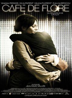 (28) Café de Flore - Film (2012) - SensCritique