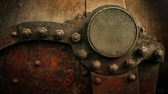 A detail of an old russian cannon in Suomenlinna Sea Fortress, Helsinki Finland August 2012 © COPYRIGHT The work contained in my gallery is copyrighted. My work is not stock and it may not be ...