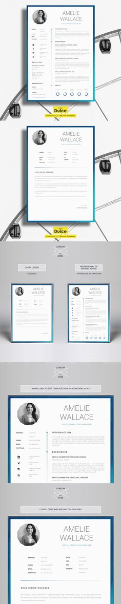 meeting agendas templates Meeting Agenda Template Download Page - how to create an agenda in word