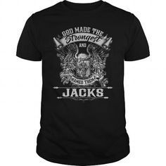 JACKS JACKSBIRTHDAY JACKSYEAR JACKSHOODIE JACKSNAME JACKSHOODIES  TSHIRT FOR YOU #name #tshirts #JACKS #gift #ideas #Popular #Everything #Videos #Shop #Animals #pets #Architecture #Art #Cars #motorcycles #Celebrities #DIY #crafts #Design #Education #Entertainment #Food #drink #Gardening #Geek #Hair #beauty #Health #fitness #History #Holidays #events #Home decor #Humor #Illustrations #posters #Kids #parenting #Men #Outdoors #Photography #Products #Quotes #Science #nature #Sports #Tattoos…