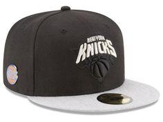 innovative design c9a01 28cb5 New York Knicks Gear, RJ Barrett Knicks Jerseys, Store, Knicks Pro Shop,  Apparel