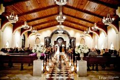 The Grand Del Mar Wedding Google Search