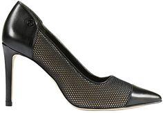 MICHAEL Michael Kors High-heeled shoes