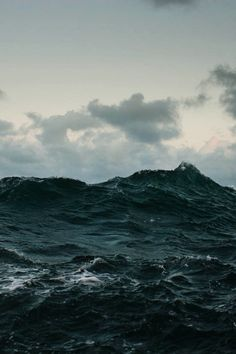 Corey Arnold Photography Waves Ocean Photo: This Photo was uploaded by etc-alltherest. Find other Corey Arnold Photography Waves Ocean pictures and phot. No Wave, Stürmische See, Fuerza Natural, Stormy Sea, Stormy Waters, All Nature, House Nature, Amazing Nature, North Sea