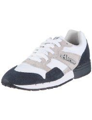 113 Best Sportschuhe images   Sneakers, Shoes, Shoes for