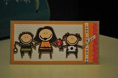 http://leiradcardmakingcorner.blogspot.com/2011/05/mothers-day-card.html