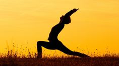 Posturecise  How To Create A Healthy Posture Habit For Life  udemy coupon $5