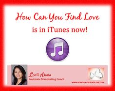 Listen with your Ipod at https://itunes.apple.com/us/podcast/lorii-abelas-podcast/id628302869  #podcast #itunes #podomatic