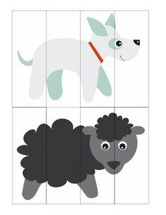 Bu sayfamızda hayvanlarla alakalı etkinlikler ve sayı çalışmaları bulunmaktadır.  Okul öncesi kahverengi ayı puzzle Kurbağa puzzle Balık puzzle Kuş puzzle Ördek puzzle Okul öncesi kahverengi ayı sayı çalışması Okul öncesi kahverengi ayı zar ile grafik çalışması Zar ile boyama çalışması Ayı örüntü çalışması  gibi etkinlikler bulunmaktadır.İkili puzzle ler okul öncesi dönemde çok sık kullanılan zeka geliştirici etkinlikler arasındadır.Aynı zaman da sayı puzzle leride bulunmaktadır.Bu…