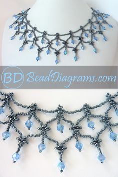 10pcs Pineapple Letter Cupcake Enamel Charms Pendant DIY Handmade Jewelry Making