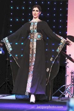 Marlene in Arabian dress, Doubletree Hotel, Orlando, Fl.