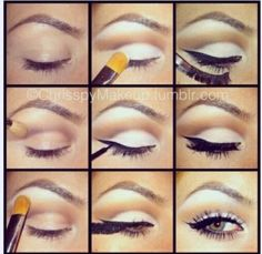 #Eye #Makeup NEW Real Techniques brushes makeup -$10 http://youtu.be/1K9DegfjvsI #realtechniques #realtechniquesbrushes #makeup #makeupbrushes #makeupartist #makeupeye #eyemakeup #makeupeyes