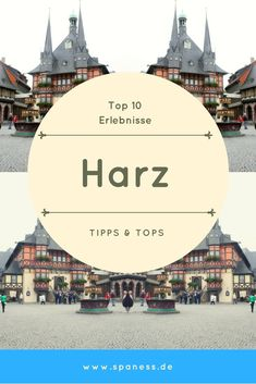 Harz vacation: More than witches dance, Brocken and Wurmberg - Camping - Urlaub Travel Goals, Us Travel, Witches Dance, Holidays Germany, Destinations, Cruise Tips, Germany Travel, Vacation Trips, Adventure Travel