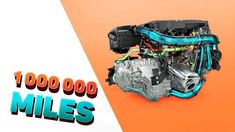 Have you ever wondered with all the technology that is available why we can produce incredibly reliable engines? Could it be that engine manufacturers really. Engine Repair, Everyone Knows, Survival Skills, Metal Working, All About Time, Engineering, Youtube, Technology, Muscle Cars
