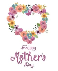 Wishing all our Mothers a Happy Mother's Day!! -Love Darla's Dollhouse!! ������  http://tipsrazzi.com/ipost/1514761463402553284/?code=BUFg4aBj1_E