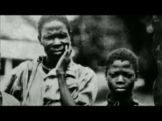 The African Americans Many Rivers to Cross Episode 3: Into the Fire (186...