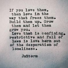 JM Storm #love #poetry https://www.facebook.com/Jm.stormquotes
