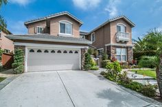 1620 Corte Orchidia, Carlsbad, CA 92011. $879,900, Listing # 150046519. See homes for sale information, school districts, neighborhoods in Carlsbad.