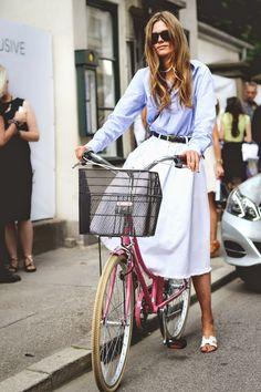 #streetstyle #style #fashion #streetfashion Street style