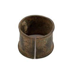 African Bracelet | Bronze Jewelry | African Jewelry | Unisex | Tribal Jewellery | Ethnic Jewellery | Jewelry | Bracelet | African #TribalJewellery #Tribal #AfricanJewelry #EthnicJewellery #African #Bracelet #Jewelry #Ethnic #Unisex #AfricanBracelet