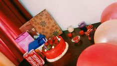 Birthday Goals, Birthday Photos, Birthday Bash, Birthday Wishes, Candy Perfume, Happy Birthday Wallpaper, Special Nails, Chaat Recipe, Happy Birthday Candles