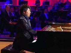 Lang Lang - Les Victoires de la Musique Classique