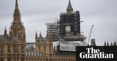 MPs vote to back refurbishment which is expected to see Commons move to Whitehall