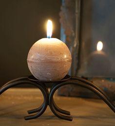 Bougies couleurs, bougies senteurs pour votre intérieur de maison. www.tendal.eu