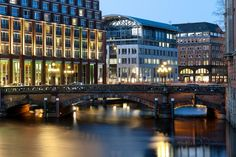 Hamburg#shopping#city