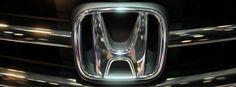 Honda: Der japanische Autobauer hat 1729 Unfälle nicht gemeldet