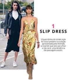 slip dress spfw