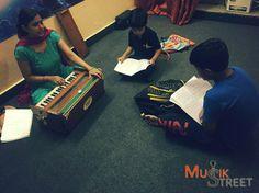 #music #musicclass #kidsmusic #indianclassicalmusic #musikstreet